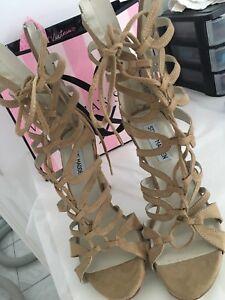 steve madden shoes new