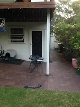 Garden Flat Caringbah Sutherland Area Preview