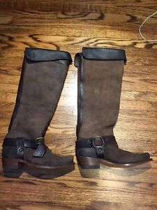 BRAND NEW Frye Riding Boots Size 7