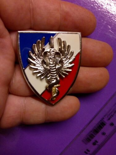Kobre special unit mp of Yugoslavia army badge