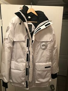 Canada Goose - Expedition model