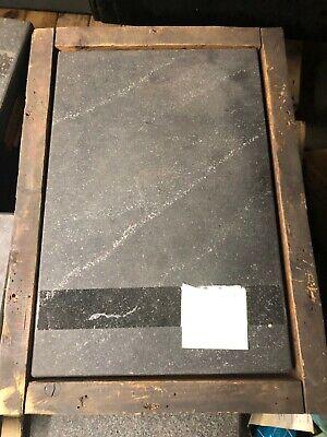 Ottavinametroplate 12 X 18 Surface Plate