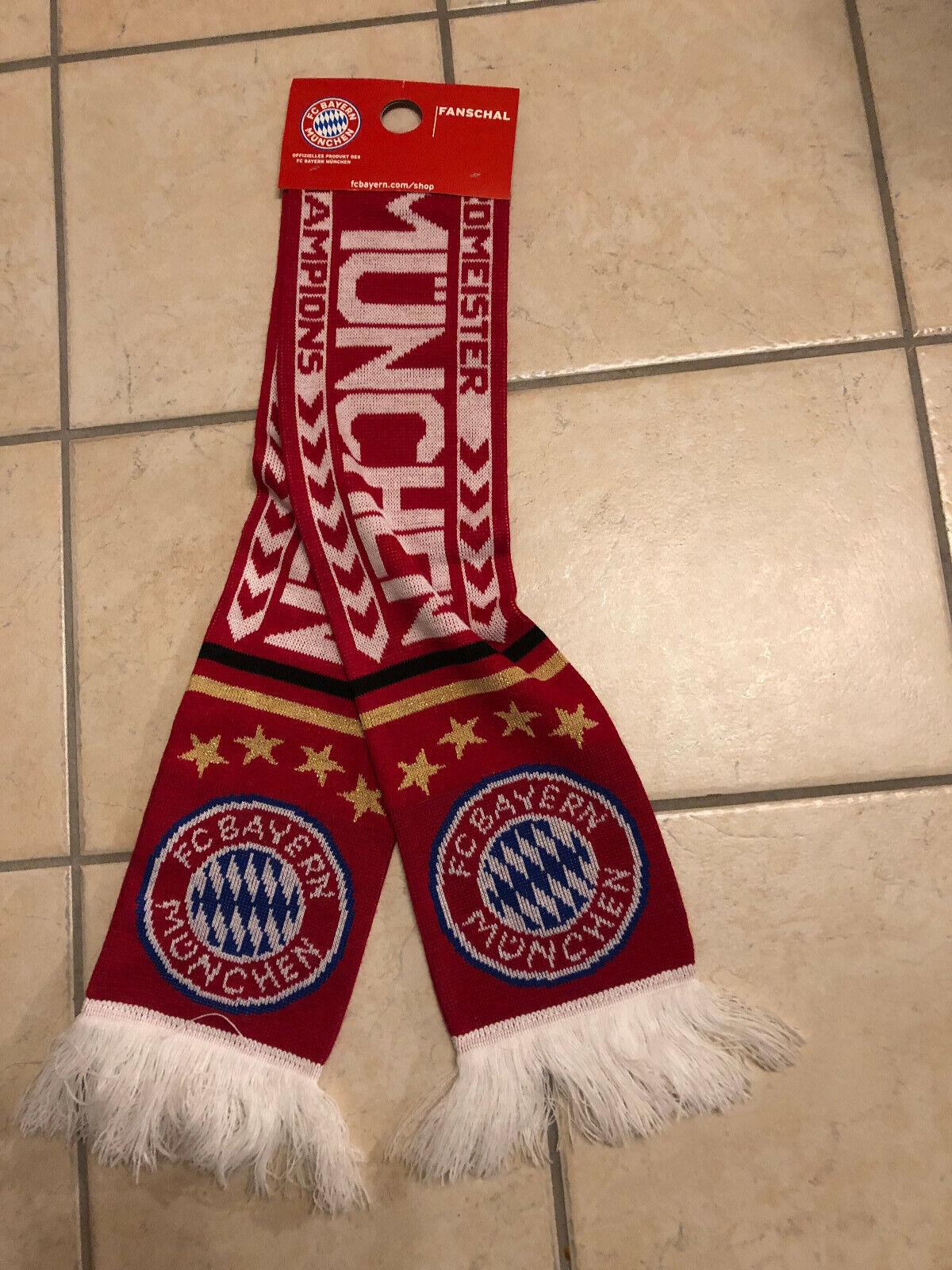 FC BAYERN München xxl Radiergummi STIFT Radierer Fanartikel Fußball Champions Li