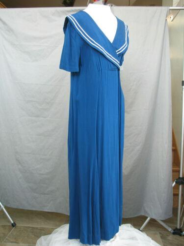 Victorian Dress Edwardian Women