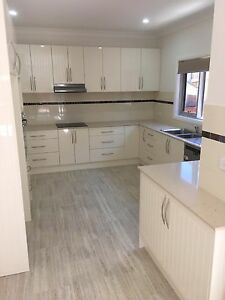 Brand new unit for rent. Armidale Armidale City Preview