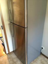 Hisense fridge freezer 436L Noble Park Greater Dandenong Preview