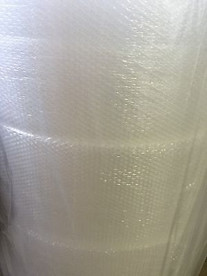 1400 Foot Bubble Wrap Roll 316 Small Bubbles 12 Wide Perforated Every 12