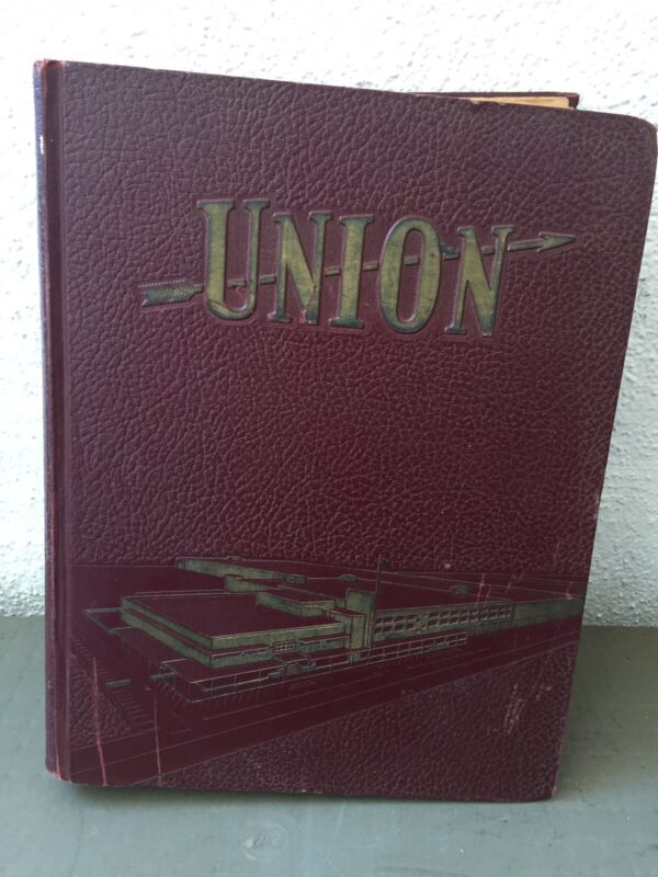 Vintage Union Hardware & Metal Co Catalog No 56A