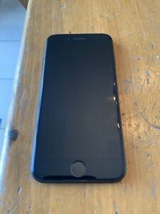 iPhone 7 256gb great condition  (Unlocked)
