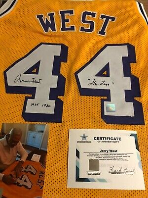 a46cedeb8a33b Jerseys - Jerry West - Trainers4Me