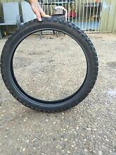 Tyre for sale Cranebrook Penrith Area Preview