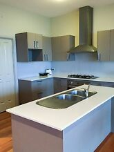 Room For Rent - Break Lease - Cannon Hill Cannon Hill Brisbane South East Preview
