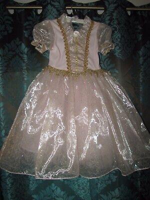 Halloween princess costumes size 3-4 toddler Adorable!](Adorable Toddler Costumes)