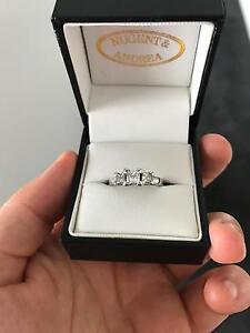 Engagement Ring Wagga Wagga Wagga Wagga City Preview