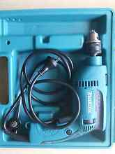 Makita Power Drill - Excellent Condition Kanimbla Cairns City Preview