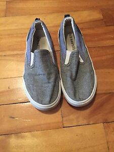 Chaussures en toile OLD NAVY