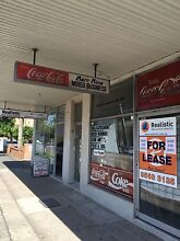 Great opportunity to start Business !!! Dulwich Hill Marrickville Area Preview