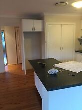RENOVATION SALE STARTING FROM $50!! Old Toongabbie Parramatta Area Preview