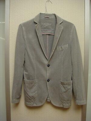 Circolo 1901 Men's Jacket size 48
