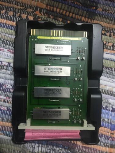 ABB GJR2242000 R1-LR 370 E, BBC, Fig