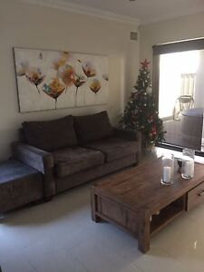 Room for rent Morley Bayswater Area Preview