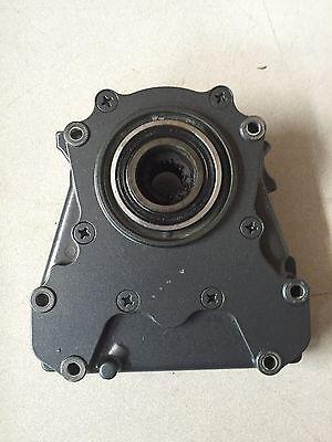 1999 Yamaha F 80 HP 4 Stroke Outboard Motor Engine Oil Pump Freshwater MN