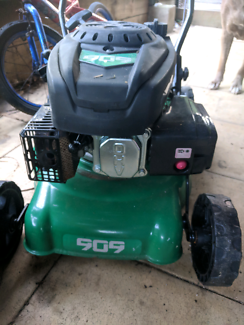 Lawnmower $100 or something awesome