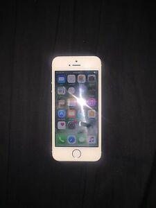 iPhone 5S $250 OBO