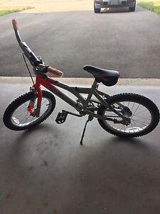 "Kids Next Bicycle - 18"" Wheels"