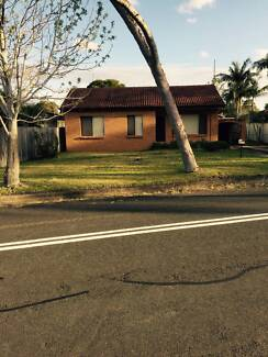Room for rent Fairy Meadow suit Uni students Fairy Meadow Wollongong Area Preview