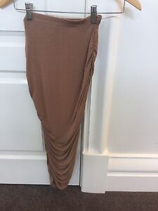 Nude skirt Pascoe Vale South Moreland Area Preview