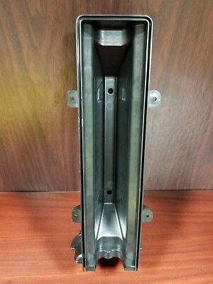 315C 318C OE.147-4812 NEW A//C Evaporator Core fits Caterpillar 312C 319C. QO