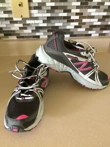 Women's 9.5 sneakers  Sold PPU