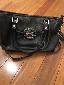 Toryburch purse