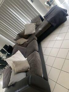 Sofa for sale Randwick Eastern Suburbs Preview