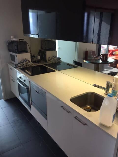 rental apartment | Property for Rent | Gumtree Australia ...