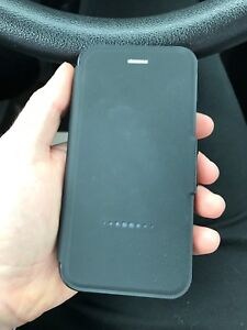 Wallet Case iPhone 7/6S/6