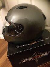 M2r ingnition helmet Ryde Ryde Area Preview