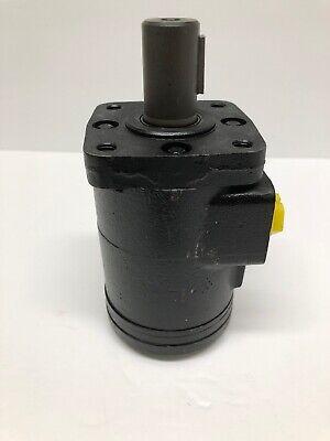 Char-lynn Eaton 101-1009-009 Hydraulic Motor