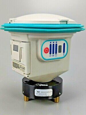 Sokkia Gps Model Stratus Pn 074-0-0001 Rev 3.01