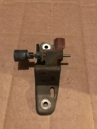 Used Toyota T100 EGR Valves & Parts for Sale