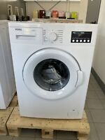 ⚠️ NEU - Vestel Waschmaschine - 7 KG Füllmenge 1400 u/min Nordrhein-Westfalen - Voerde (Niederrhein) Vorschau