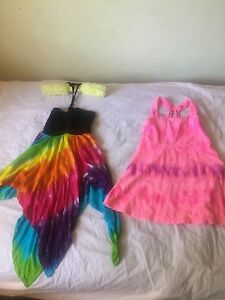 Size 5 girls dresses Durack Brisbane South West Preview