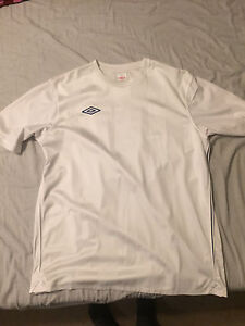 Large Umbro Shirt