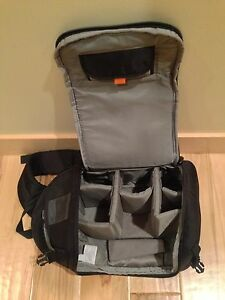 Camera bag