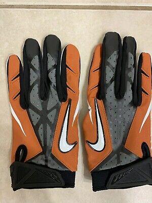 super popular e04c8 df504 Gloves - Nike Vapor Jet 2.0 Football Gloves