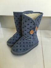 Cotton on kids Boots Keysborough Greater Dandenong Preview