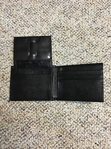 Calvin Klein Wallet  *NEW Never Used*