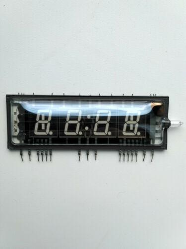 NEW Japan Vacuum Fluorescent Display NEC FIP4A15