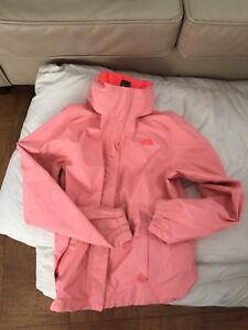 Moving sale !! Clothing - furniture & odds & ends